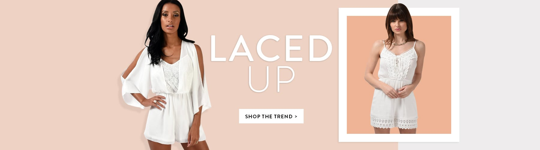 Trendy Wholesale Clothing Websites | Beauty Clothes